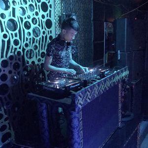 (Vol4) Nghệ Thuật Tung Tăng - DJ Titaus Mix