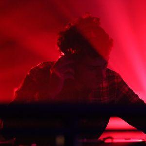 Beautiful Noise November 2012