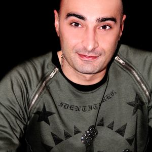MASSI DJ SET 11-12