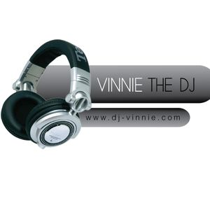 Vinnie the DJ - Sweet GoodBye DanielZ MiX 2010