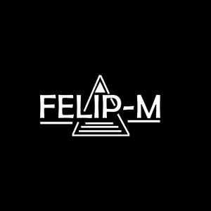 Mix Set #2 (Big Room & Prog. House) By FELIP-M