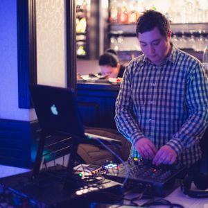 Dj Octavianno - 2015 May Promo Mix