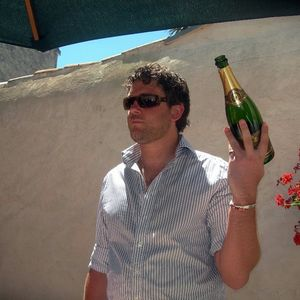 Oliver Shories Pleinvrees 30.04.2012 LIVE!