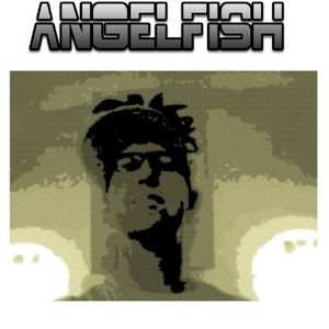 Angelfish Classic 90's Hip Hop Mix