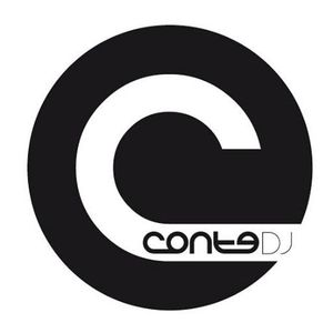 Salta Salta 2001 - Mixed By ConteDj