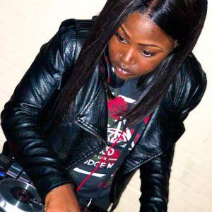 DJ Lil Niyy