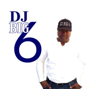 DJ Big 6 Neeisha Graduation Party Mix