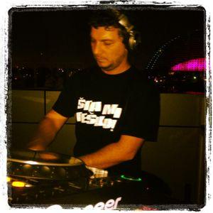 Aleksandar.Brankovic@Amika 2012-08-28