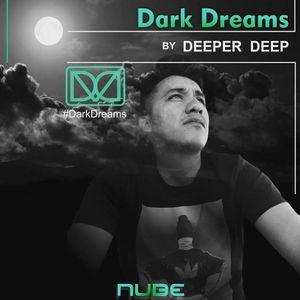 Deeper Deep Podcast #007 Radio Show #TeleportStation
