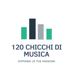120 CHICCHI DI MUSICA-05072021-OSPITI MAX RASA-DEMIS FACCHINETTI-MAURIZIO FERRANDINI-CRISTINA MUNTON