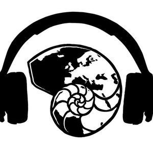 Holiness (U.A.V. Mixtape) - Sam & Gaston  (07-03-2014)