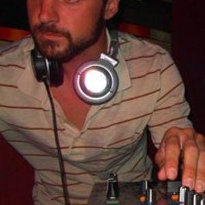 Nov 5th, 2011 Saturday Morning mix