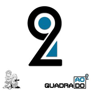 Re:En² #06 - One Piece Vol 21-23