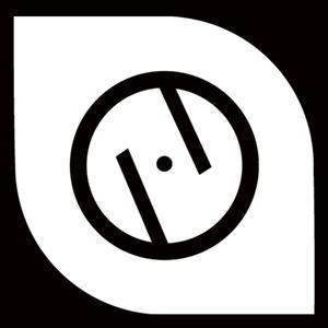 Deep Drop (Deep House live set 19.04.2013) - The Big Bang Pardubice
