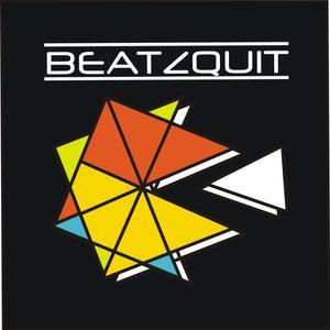 Beatzquit - In 5 Wanden