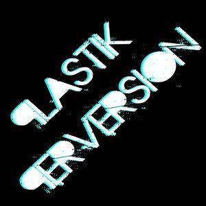 Plastik Mix December 2011