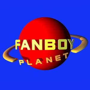 Fanboy Planet Podcast Episode #486: Masters of the Transformers!