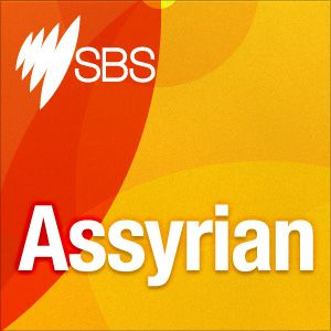 Preserving and Advancing Assyrian Culture