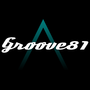 Groove 81 - G-Tunes 6