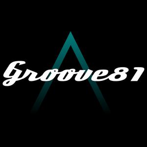 Groove 81 - G-Tunes 7
