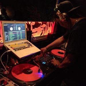 Short Live Mix 5