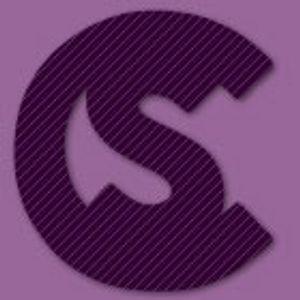 CSPodcast_004_Groof