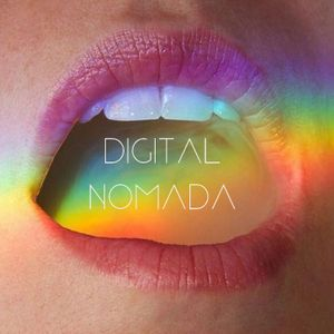 DigitalNomada-shortmix