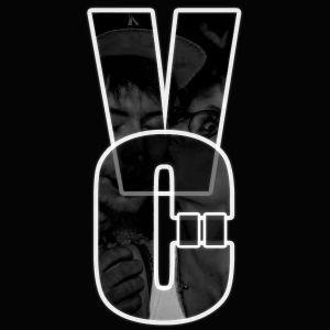 VC - Bass Music Mix
