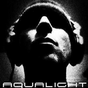 Aqualight Classic Prog House/Tribal Mix 07