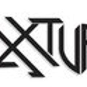 Mixtura - 001