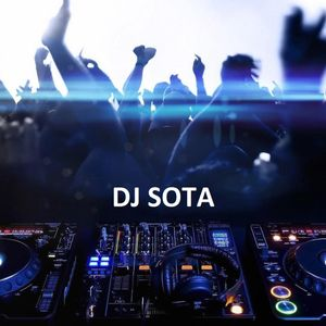 Dj SOTA - Beatport Mix - May 2013