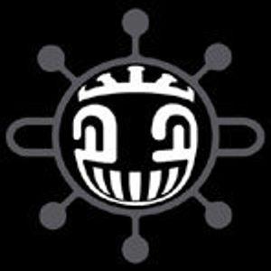 I am Techno!