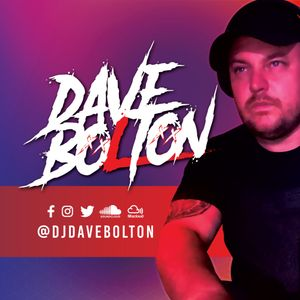 Dave Bolton (The Elektrosexuals) August 2014
