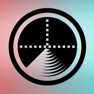 Radar Electronica Mix 2