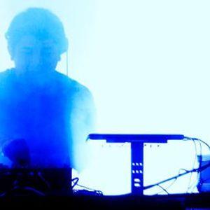 Session Club Nov 09