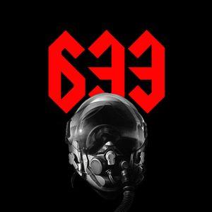 Radio 633 - Chocks Away!