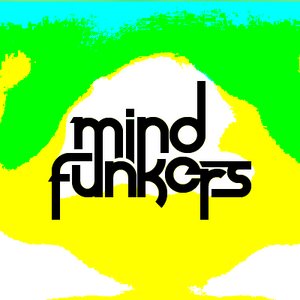 What Happens in Brazil #01 mixed by Mindfunkers