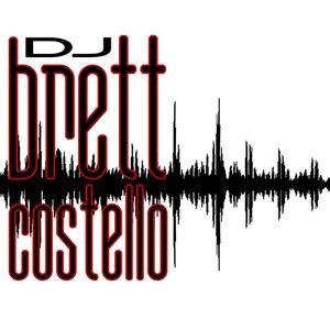 The Urban Meltdown July 2017 podcast