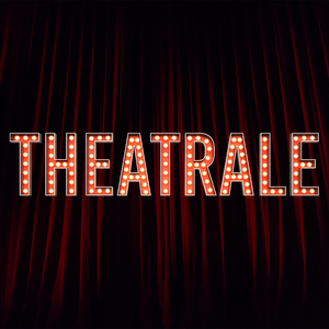 Theatrale - Εκπομπή 9