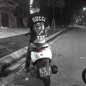 Việt Mix - Đừng Tìm Anh Nữa Ft Mượn Ke Tỏ Tình -  #Tùng Gucci Mix