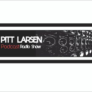 Pitt Larsen Unlimited Radio Show 2º Edition