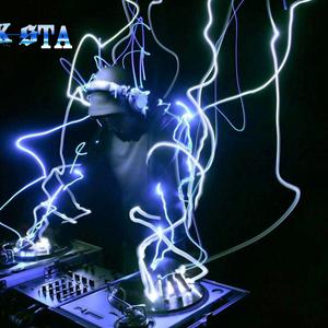 Genksta - Hardstyle Session 29-08-2012