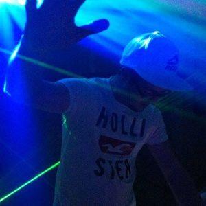 Dj Crussia & K Stylez Live 005