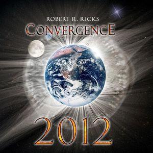 Chapter 2 - CONVERGENCE 2012