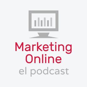 661. Idea de negocio: Plugins para WordPress