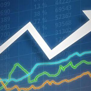 Décryptage économique : 21 janvier 2013