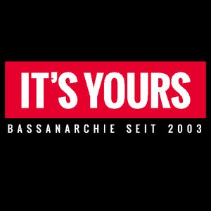 IT'S YOURS Radio Show 16.01.2013 w/ Free-Kee (Trap Special)
