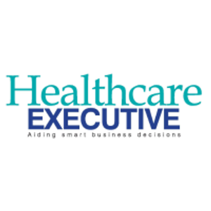 Health Care Executive 01 - Interview with Dr. Harish Mahajan