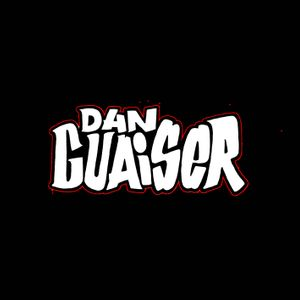 Dan Guaiser - funk session vol2 - 2005