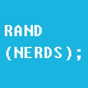 Rand(Nerds); Episode 66